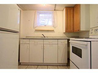 Photo 9: 140 27 Avenue NE in CALGARY: Tuxedo Residential Detached Single Family for sale (Calgary)  : MLS®# C3603482