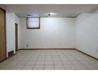 Photo 12: 140 27 Avenue NE in CALGARY: Tuxedo Residential Detached Single Family for sale (Calgary)  : MLS®# C3603482