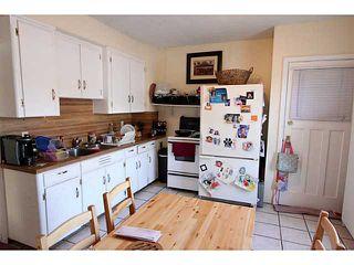 Photo 2: 140 27 Avenue NE in CALGARY: Tuxedo Residential Detached Single Family for sale (Calgary)  : MLS®# C3603482