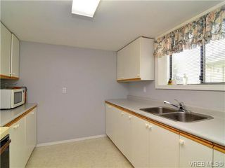 Photo 15: 2123 Ferndale Road in VICTORIA: SE Gordon Head Single Family Detached for sale (Saanich East)  : MLS®# 334232