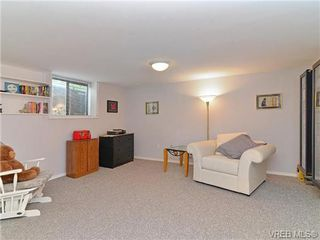 Photo 13: 2123 Ferndale Road in VICTORIA: SE Gordon Head Single Family Detached for sale (Saanich East)  : MLS®# 334232