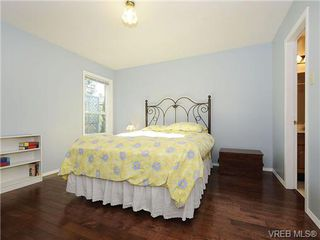 Photo 11: 2123 Ferndale Road in VICTORIA: SE Gordon Head Single Family Detached for sale (Saanich East)  : MLS®# 334232
