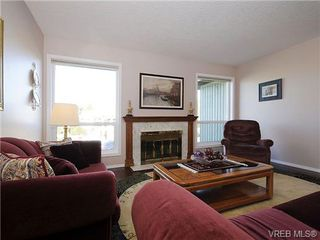 Photo 3: 2123 Ferndale Road in VICTORIA: SE Gordon Head Single Family Detached for sale (Saanich East)  : MLS®# 334232