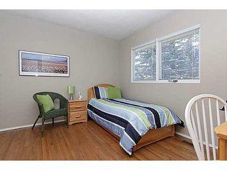 Photo 14: 12238 LAKE ERIE Road SE in CALGARY: Lk Bonavista Estates Residential Detached Single Family for sale (Calgary)  : MLS®# C3607562