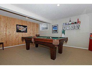 Photo 18: 12238 LAKE ERIE Road SE in CALGARY: Lk Bonavista Estates Residential Detached Single Family for sale (Calgary)  : MLS®# C3607562