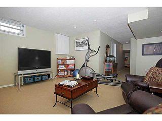 Photo 17: 12238 LAKE ERIE Road SE in CALGARY: Lk Bonavista Estates Residential Detached Single Family for sale (Calgary)  : MLS®# C3607562