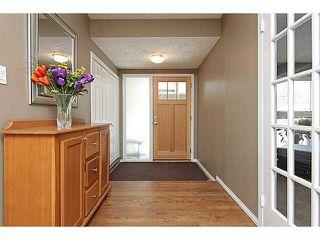 Photo 2: 12238 LAKE ERIE Road SE in CALGARY: Lk Bonavista Estates Residential Detached Single Family for sale (Calgary)  : MLS®# C3607562