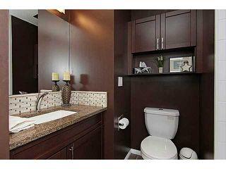 Photo 16: 12238 LAKE ERIE Road SE in CALGARY: Lk Bonavista Estates Residential Detached Single Family for sale (Calgary)  : MLS®# C3607562