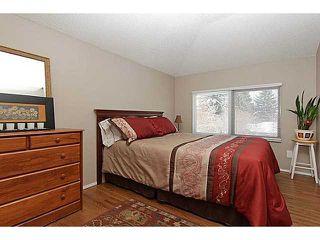 Photo 15: 12238 LAKE ERIE Road SE in CALGARY: Lk Bonavista Estates Residential Detached Single Family for sale (Calgary)  : MLS®# C3607562