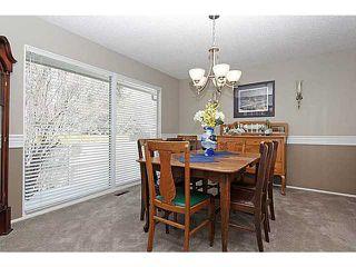 Photo 7: 12238 LAKE ERIE Road SE in CALGARY: Lk Bonavista Estates Residential Detached Single Family for sale (Calgary)  : MLS®# C3607562