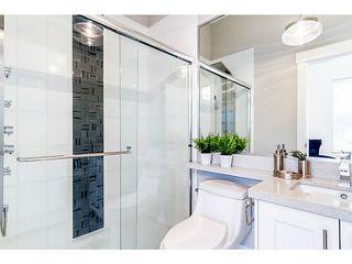Photo 11: 1243 E 11TH Avenue in Vancouver: Mount Pleasant VE 1/2 Duplex for sale (Vancouver East)  : MLS®# V1059812