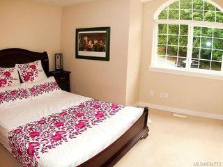 Photo 22: 3321 Arrowsmith Rd in NANAIMO: Na Uplands House for sale (Nanaimo)  : MLS®# 674773