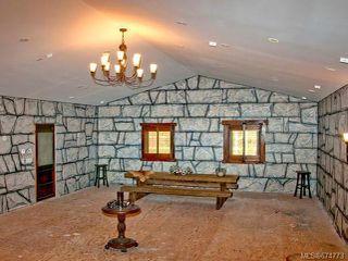 Photo 16: 3321 Arrowsmith Rd in NANAIMO: Na Uplands House for sale (Nanaimo)  : MLS®# 674773