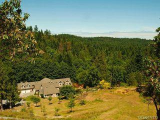 Photo 25: 3321 Arrowsmith Rd in NANAIMO: Na Uplands House for sale (Nanaimo)  : MLS®# 674773