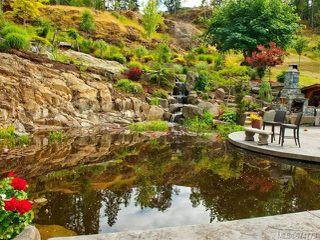 Photo 18: 3321 Arrowsmith Rd in NANAIMO: Na Uplands House for sale (Nanaimo)  : MLS®# 674773