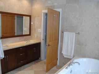 Photo 26: 3321 Arrowsmith Rd in NANAIMO: Na Uplands House for sale (Nanaimo)  : MLS®# 674773