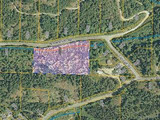 Photo 19: 3321 Arrowsmith Rd in NANAIMO: Na Uplands House for sale (Nanaimo)  : MLS®# 674773
