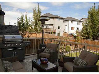 Photo 18: 108 CRYSTAL SHORES Manor: Okotoks Residential Detached Single Family for sale : MLS®# C3635050