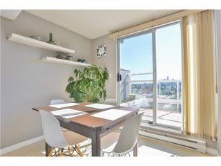 Photo 13: 1102 3380 VANNESS Avenue in Vancouver: Collingwood VE Condo for sale (Vancouver East)  : MLS®# V1085081
