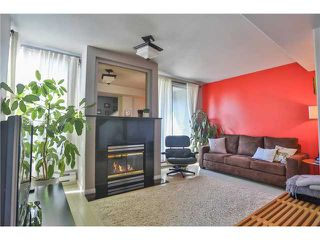 Photo 2: 1102 3380 VANNESS Avenue in Vancouver: Collingwood VE Condo for sale (Vancouver East)  : MLS®# V1085081
