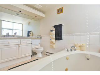 Photo 9: 1102 3380 VANNESS Avenue in Vancouver: Collingwood VE Condo for sale (Vancouver East)  : MLS®# V1085081