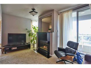 Photo 3: 1102 3380 VANNESS Avenue in Vancouver: Collingwood VE Condo for sale (Vancouver East)  : MLS®# V1085081