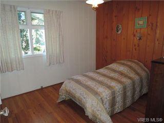 Photo 14: 2988 Eastdowne Rd in VICTORIA: OB Henderson House for sale (Oak Bay)  : MLS®# 689873