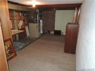 Photo 18: 2988 Eastdowne Rd in VICTORIA: OB Henderson House for sale (Oak Bay)  : MLS®# 689873