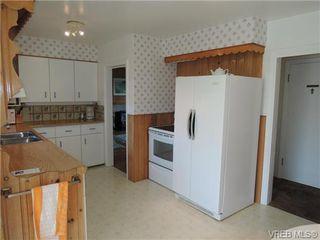 Photo 11: 2988 Eastdowne Rd in VICTORIA: OB Henderson House for sale (Oak Bay)  : MLS®# 689873