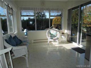 Photo 10: 2988 Eastdowne Rd in VICTORIA: OB Henderson House for sale (Oak Bay)  : MLS®# 689873