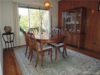 Photo 8: 2988 Eastdowne Rd in VICTORIA: OB Henderson House for sale (Oak Bay)  : MLS®# 689873