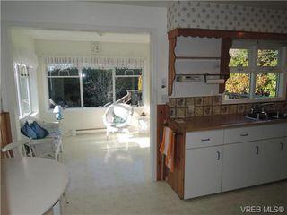 Photo 12: 2988 Eastdowne Rd in VICTORIA: OB Henderson House for sale (Oak Bay)  : MLS®# 689873