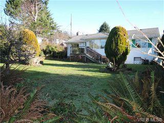 Photo 16: 2988 Eastdowne Rd in VICTORIA: OB Henderson House for sale (Oak Bay)  : MLS®# 689873