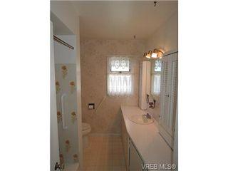Photo 15: 2988 Eastdowne Rd in VICTORIA: OB Henderson House for sale (Oak Bay)  : MLS®# 689873
