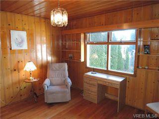 Photo 13: 2988 Eastdowne Rd in VICTORIA: OB Henderson House for sale (Oak Bay)  : MLS®# 689873