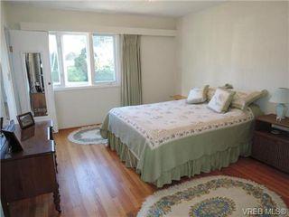 Photo 9: 2988 Eastdowne Rd in VICTORIA: OB Henderson House for sale (Oak Bay)  : MLS®# 689873