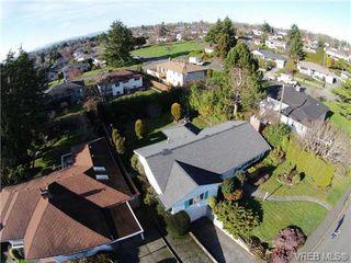 Photo 19: 2988 Eastdowne Rd in VICTORIA: OB Henderson House for sale (Oak Bay)  : MLS®# 689873
