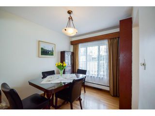 Photo 6: 8051 12TH Avenue in Burnaby: East Burnaby House for sale (Burnaby East)  : MLS®# V1112968