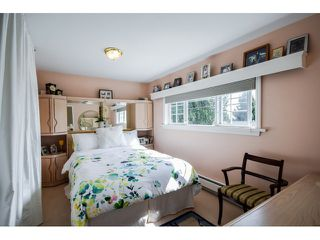 Photo 14: 8051 12TH Avenue in Burnaby: East Burnaby House for sale (Burnaby East)  : MLS®# V1112968