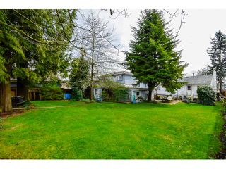 Photo 20: 8051 12TH Avenue in Burnaby: East Burnaby House for sale (Burnaby East)  : MLS®# V1112968
