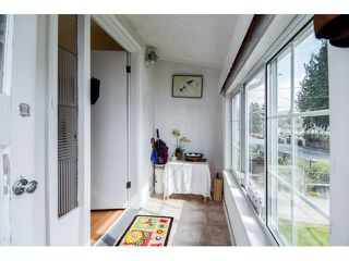 Photo 3: 8051 12TH Avenue in Burnaby: East Burnaby House for sale (Burnaby East)  : MLS®# V1112968