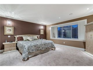 Photo 9: 345 MUNDY Street in Coquitlam: Coquitlam East House for sale : MLS®# V1120861