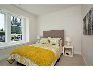 Photo 17: 1136 RONAYNE Road in North Vancouver: Lynn Valley House for sale : MLS®# V1122985