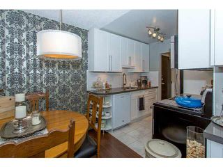 "Photo 7: 103 6931 COONEY Road in Richmond: Brighouse Condo for sale in ""DOLPHIN PLACE"" : MLS®# V1125230"