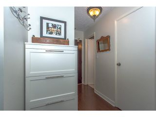 "Photo 14: 103 6931 COONEY Road in Richmond: Brighouse Condo for sale in ""DOLPHIN PLACE"" : MLS®# V1125230"