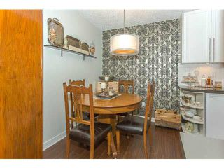 "Photo 9: 103 6931 COONEY Road in Richmond: Brighouse Condo for sale in ""DOLPHIN PLACE"" : MLS®# V1125230"