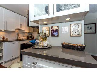 "Photo 10: 103 6931 COONEY Road in Richmond: Brighouse Condo for sale in ""DOLPHIN PLACE"" : MLS®# V1125230"