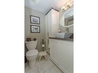 "Photo 13: 103 6931 COONEY Road in Richmond: Brighouse Condo for sale in ""DOLPHIN PLACE"" : MLS®# V1125230"