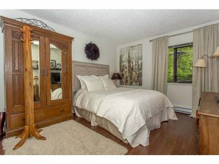 "Photo 11: 103 6931 COONEY Road in Richmond: Brighouse Condo for sale in ""DOLPHIN PLACE"" : MLS®# V1125230"