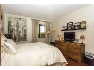 "Photo 12: 103 6931 COONEY Road in Richmond: Brighouse Condo for sale in ""DOLPHIN PLACE"" : MLS®# V1125230"